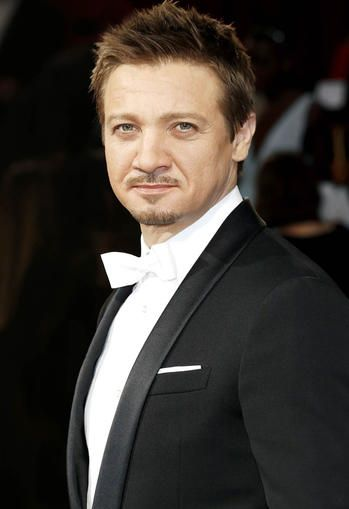 ... Jeremy Renner 's wife of 10 months has filed for divorce, TMZ reports