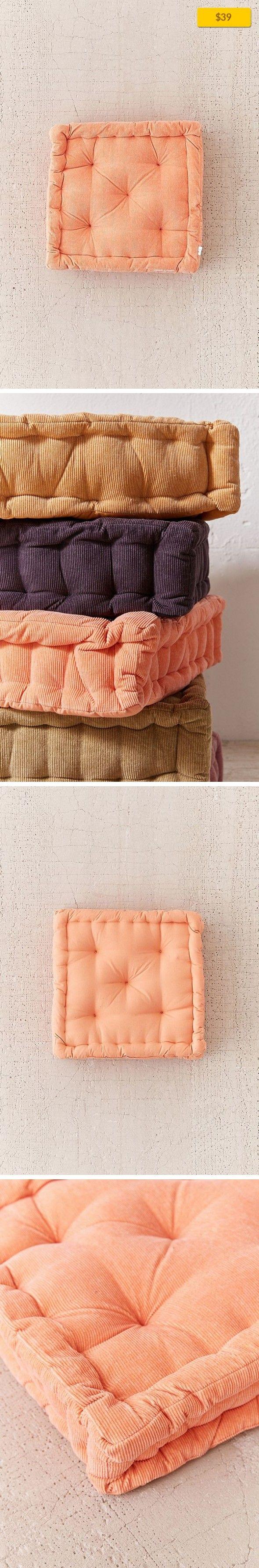 Best 17  Oversized floor pillows ideas on Pinterest | Oversized ...