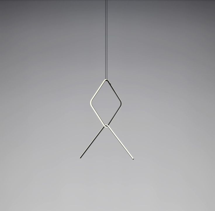 'ARRANGEMENTS': THE NEW CONTEMPORARY LIGHTING DESIGN SERIES FOR FLOS