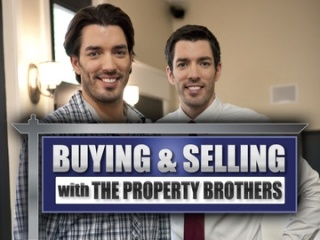 Top 25 best property brothers episodes ideas on pinterest for Property brothers online episodes