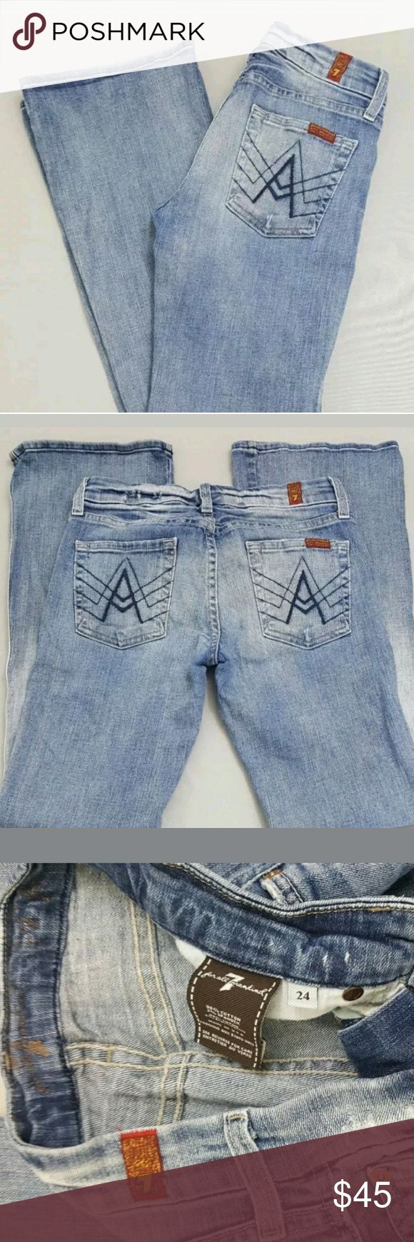 28 Best Jeans Images On Pinterest Nyx Lips Smacking Fun Color Lss 7fam A Pocket 24