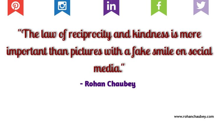 How To Make A Great Digital First Impression And Maintain It [Ask Rohan] | Be #Rohanlicious