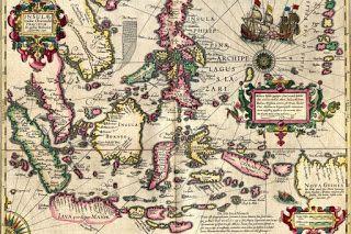 Wisata Kulinere: Pulau Jawa di Mata Penjelajah Abad ke-16