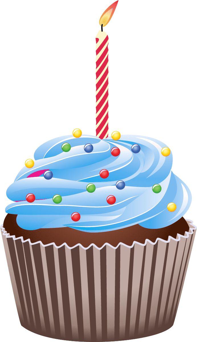 1000 Best D D D N D D D D D Dµd D N Happy Birthday Anniversary