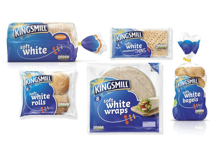 1000+ images about Bread Packaging Design on Pinterest ...