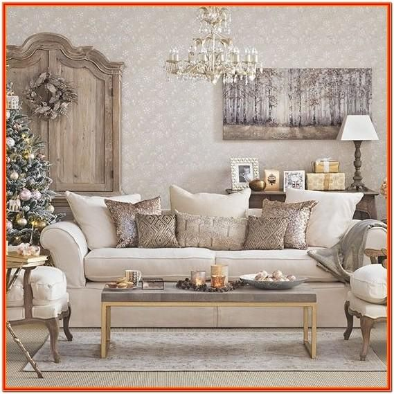Copper Living Room Accessories Uk By Linda Webb Gold Living Room Decor Brown Living Room Decor Luxury Living Room