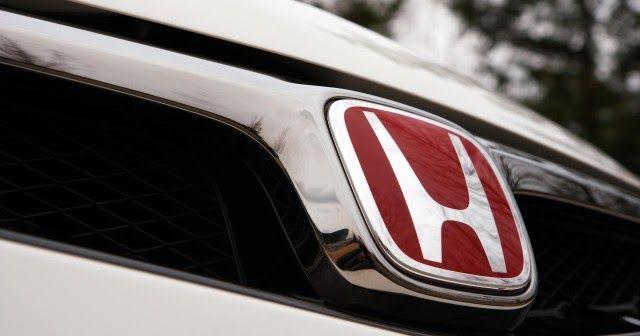 أجمل مجموعة من خلفيات هوندا التي يمكنك تحميلها مجانا كل منهم عالية الوضوح بدقة 1080p 1920 1080 لتنزيل خلفية من اختيارك Honda Logo Honda Honda Civic Type R