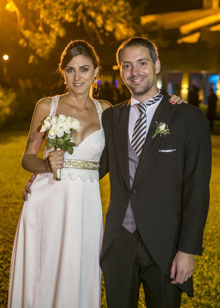 Salon: Quinta El Tata - Exteriores #momentosarpilarweddings #lovestory #lavidadeados #arpilarweddings #quintaeltata #realweddings