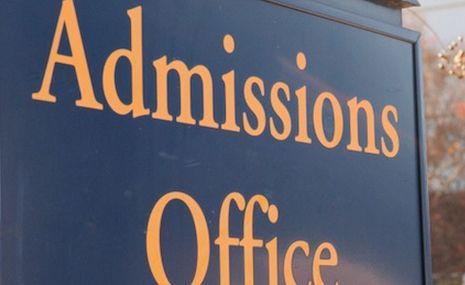 graduate admission essay samples free