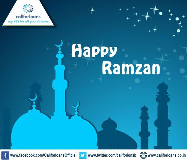 #Allah blessings to each and everyone with pure love, care and peace on this #Eid. #HappyRamzan and #EidMubarak