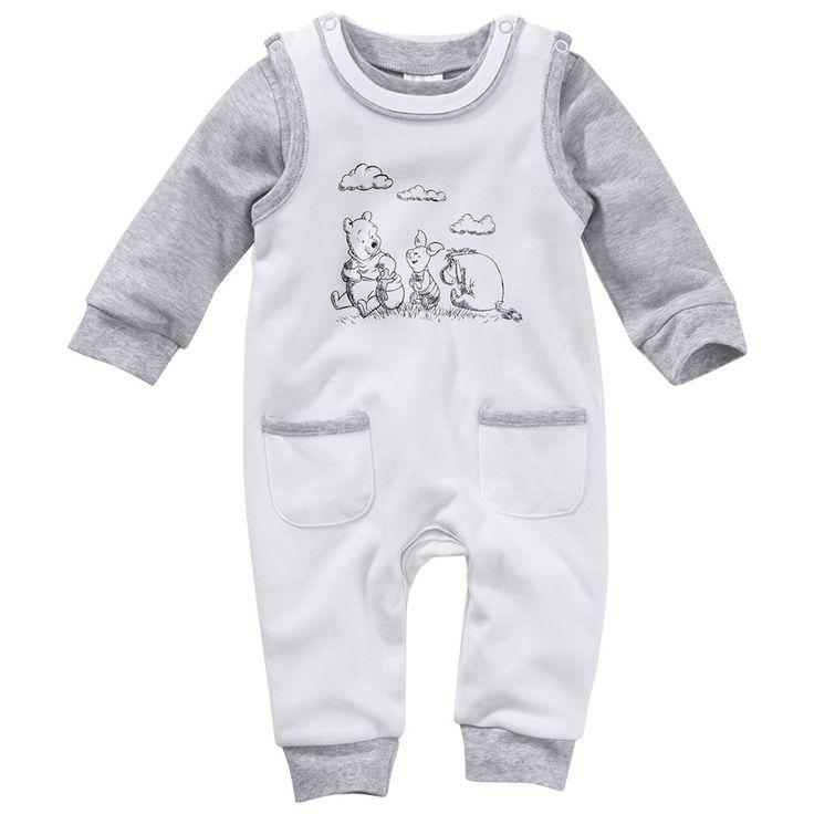 59 besten s e baby kleidung bilder auf pinterest babykleidung s e babys und jungen. Black Bedroom Furniture Sets. Home Design Ideas