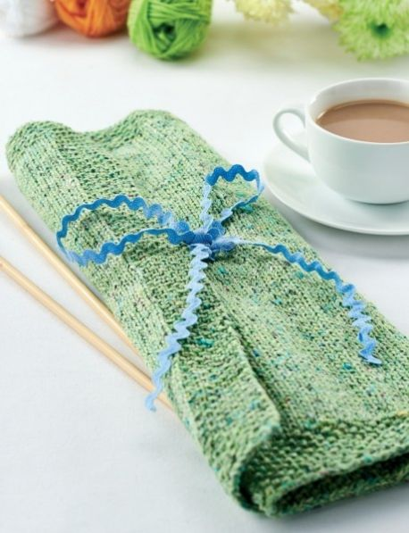 Knitting Needle Roll Pattern : The 517 best images about Free Knitting Patterns on Pinterest Free pattern,...