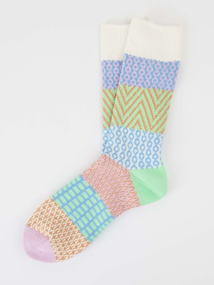 worlds softest socks!