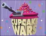 Cupcake Wars (Food Network)