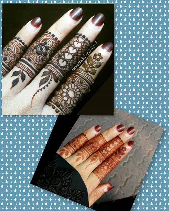 OH MY ALLAH  this so beautiful edit!! I really really Loved it ❤❤❤❤ Thank you Atiyah so very much!!! #feelingblessedandthankful  Thank you so much guys for your constant support and love!  I really do appreciate ur every single double tap and beautiful words❤ #mehndi_by_hayat