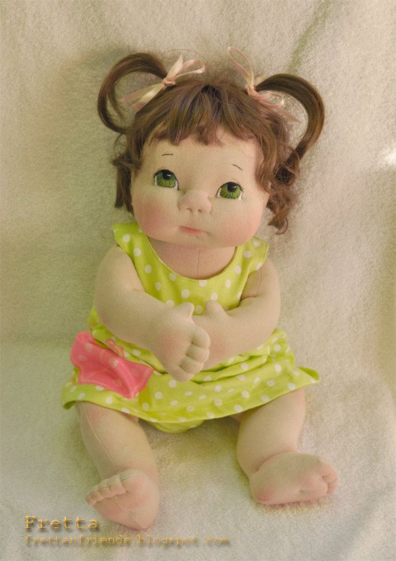 17 best images about baby toy patterns on pinterest free