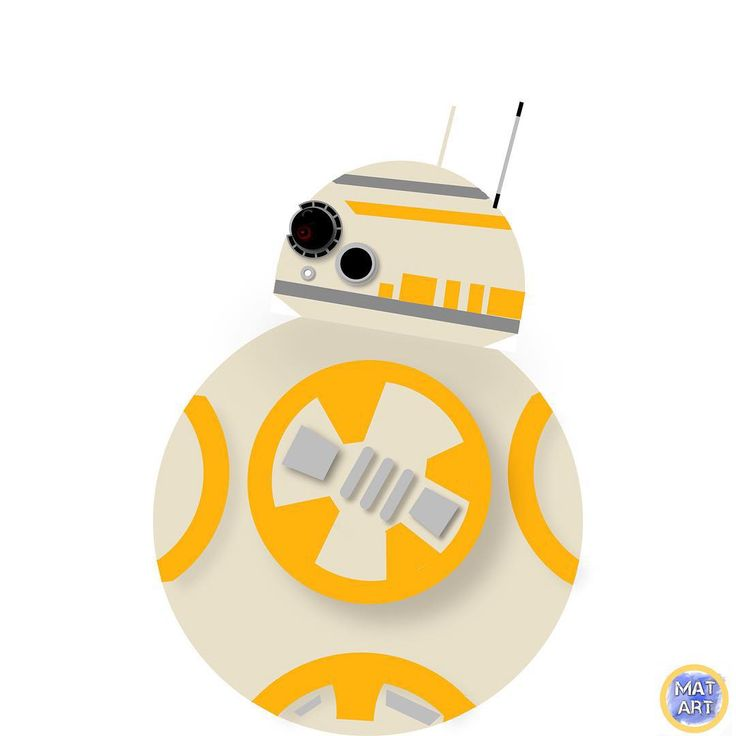 #starwars #forceawakens #bb8 #Assembly #AssemblyApp #Pixite @assemblyapp This was rather hard to do. I found I wanted slightly curved arcs to make this better, instead I've used what is available.