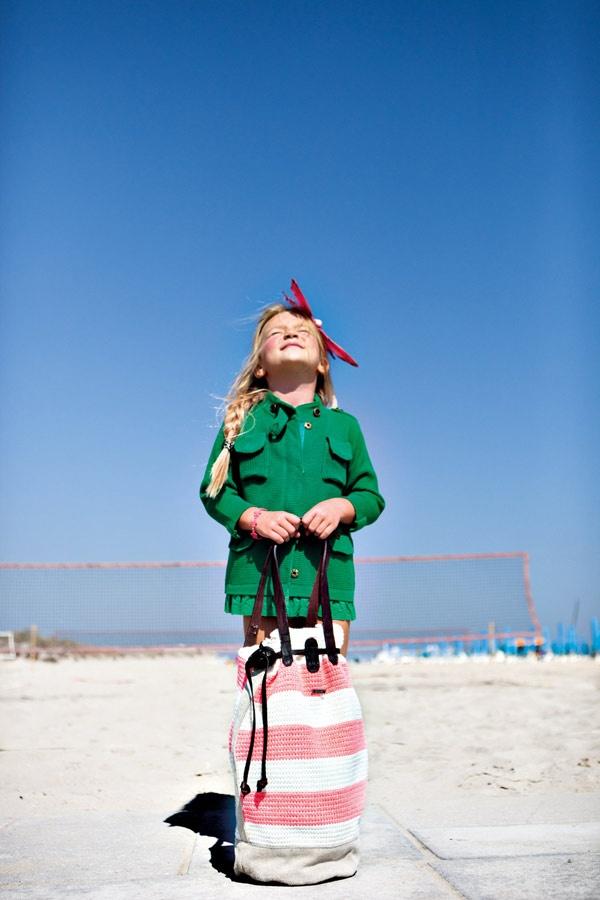 #Bark #fashion #kids #colour #madeinitaly