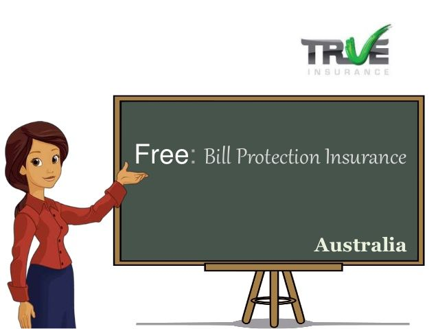 This Presentation will show you how you can grab a free bill protection insurance policy in Australia for six months and protect your lifestyle against unforeseen circumstances. For more http://www.trueinsurance.com.au/bill-protection-insurance