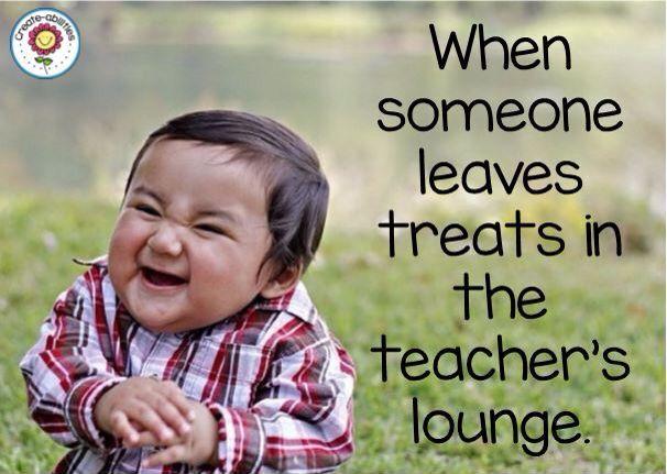 Funny Appreciation Meme : Best teacher humor images on pinterest