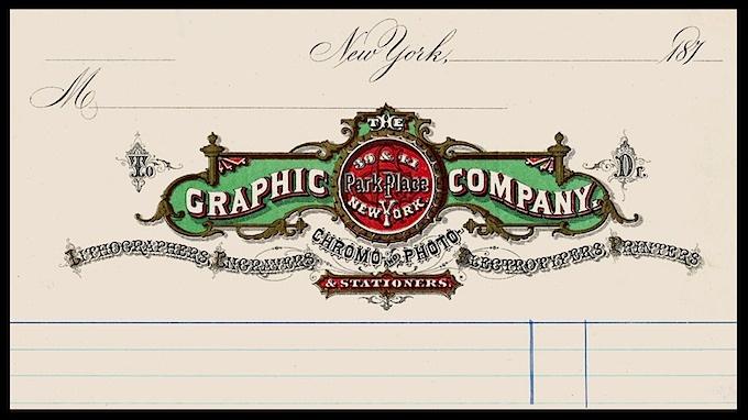 GraphicCompanyJF150