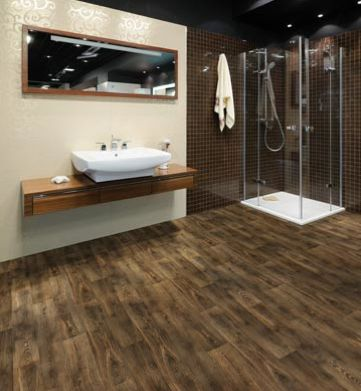 bathroom astonishing wooden flooring fixture applied in contemporary bathroom design that looks so stylish which ones are your bathroom ti