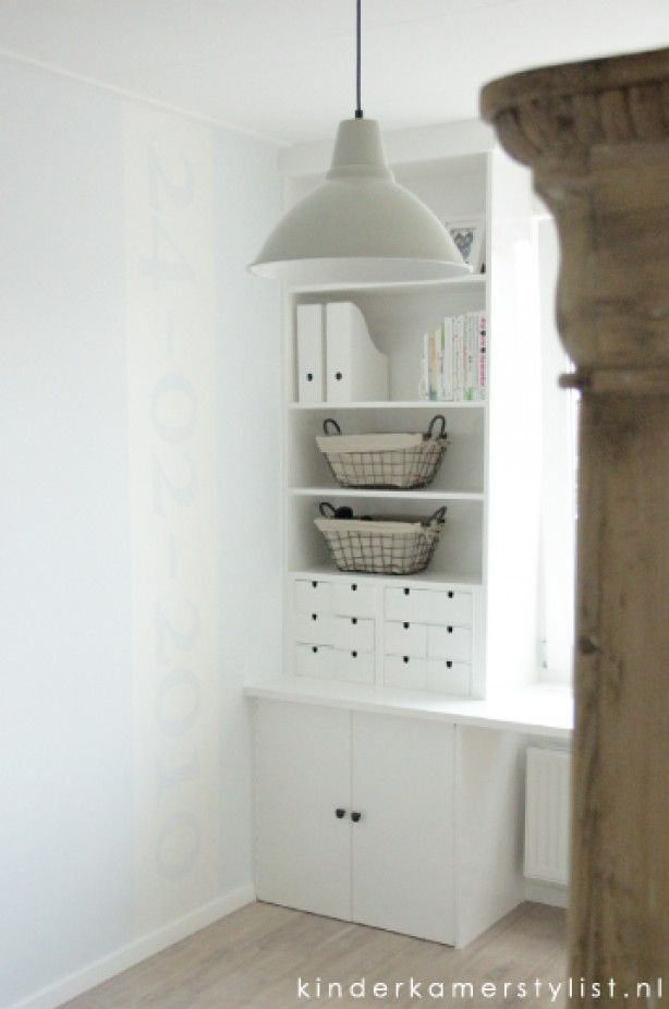 59 best MOPPE images on Pinterest Ikea hacks, Diy room decor and - grifflose küche ikea