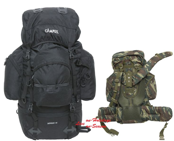 Πήρατε τη σκηνή σας, γεμίσατε τα σακίδιά σας με τα απαραίτητα και είστε έτοιμοι για camping! Όπου και να πάτε, φροντίστε να περάσετε υπέροχα την κάθε στιγμή των διακοπών σας! https://www.on-holidays.gr/view_cat.php?cat_id=71