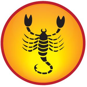 Get your Weekly Scorpio Horoscope today. Choose from a wide selection of Scorpio horoscopes including love forecast, money, career, food, relationship and more from 12horoscopesigns.
