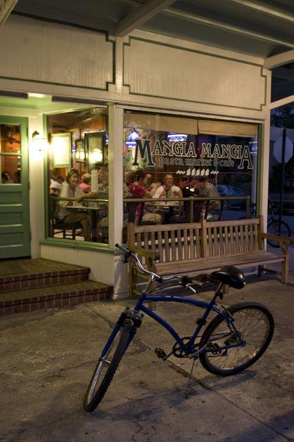 Salty Restaurants Lubbock Tx