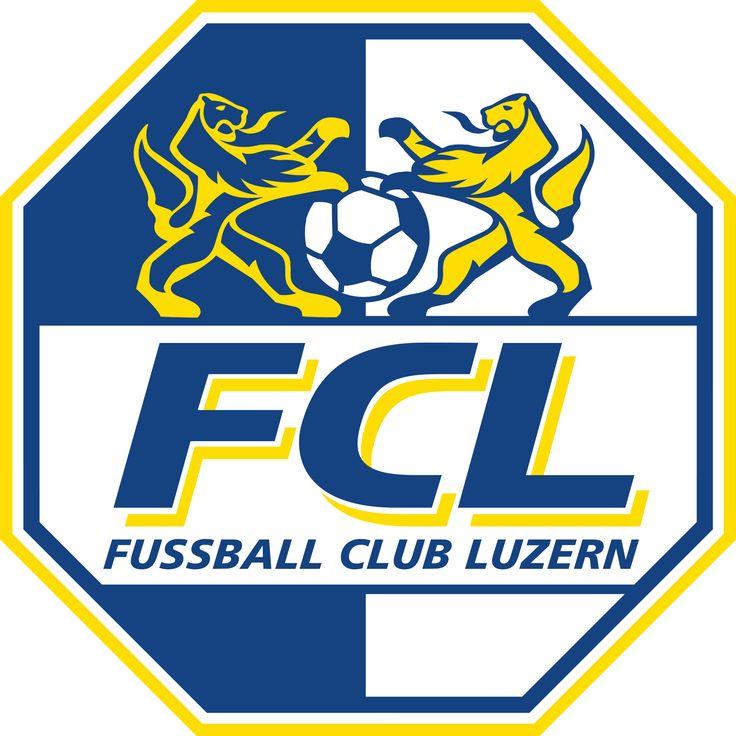 FC Luzern, Swiss Super League, Lucerne, Switzerland