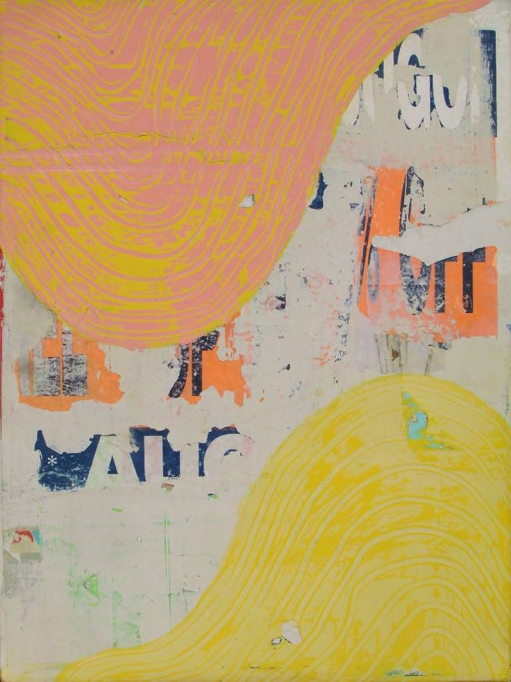 """Saatchi Art Artist Michael Cutlip; Collage, """"What a Bargain"""" - Featured on What Mood Are You Setting With Your Art? - http://canvas.saatchiart.com/decor/inspiration/what-mood-are-you-setting-with-your-art"""