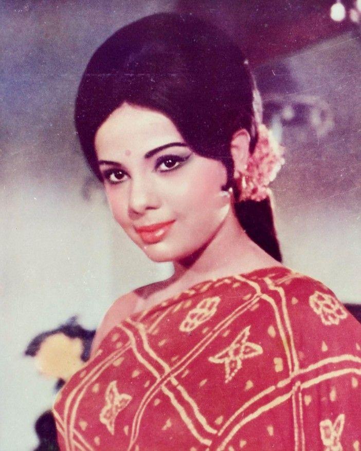 anita-sahandani-indiyskaya-aktrisa-masturbiruyushie-zhenshini-porno-smotret