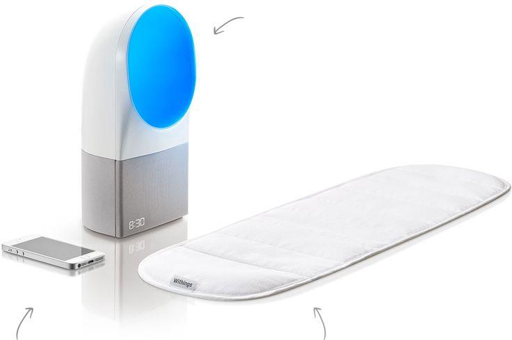8 best Z1 Travel CPAP - The World's Smallest CPAP Machine ...