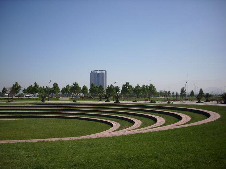 Ciudad_Parque_Bicentenario_-_04.jpg (3264×2448)