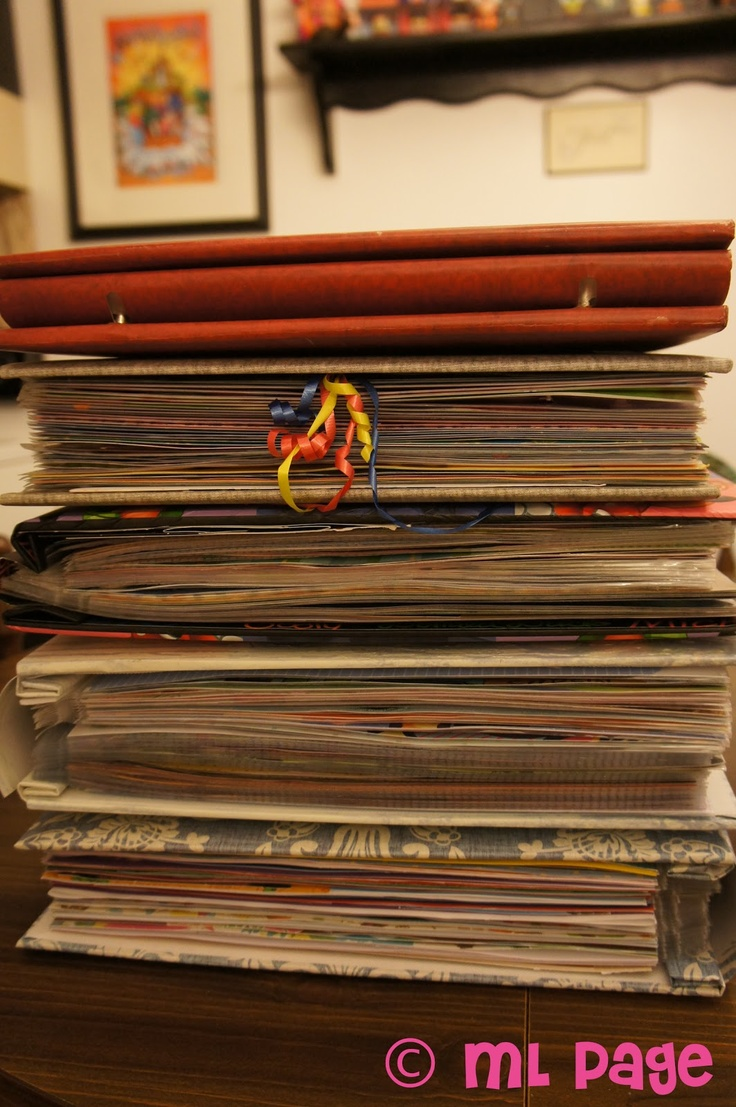 Disney scrapbook ideas - Disney Scrapbooking Guide Picturing Disney