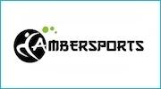 Amber Sporting Goods
