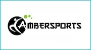 Amber Sporting Goods