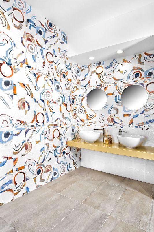 41 best Glenrose images on Pinterest For the home, Arquitetura and
