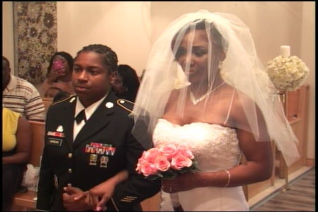 The Wedding of Diona and Tanara March 12, 2016 @ 4pm - https://www.monbelami.com/the-wedding-of-diona-and-tanara-march-12-2016-4pm/