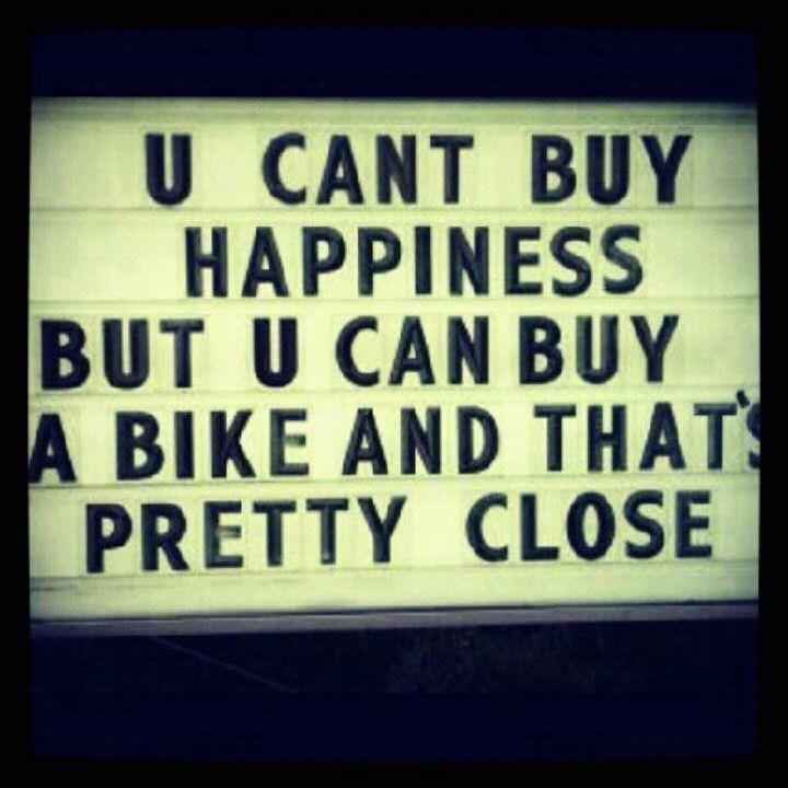 Pro-cycling