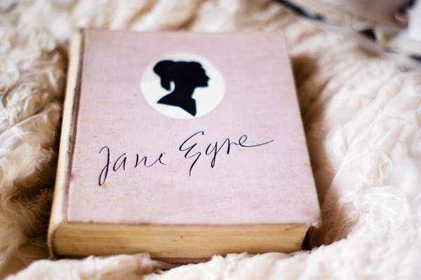 read: Books Covers, Worth Reading, Charlotte Bronte, Jane Eyre, Books Worth, Movie, Things, Favorite Books, Janeeyre