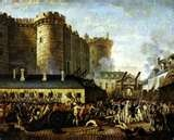 22 - Entre 1789-1900: La revolución de 1789 cambia al mundo. À partir de 1792, se paraliza totalmente. Se racionaliza el azúcar y su precio aumenta 10 veces más que antes de la revolución.