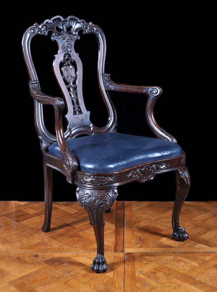 les 3502 meilleures images du tableau furniture styles sur pinterest meubles anciens styles. Black Bedroom Furniture Sets. Home Design Ideas