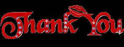 animated-thank-you-image-0039