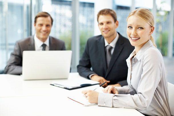 Ilevel Management Inc Offers Retailers Market Advice Category