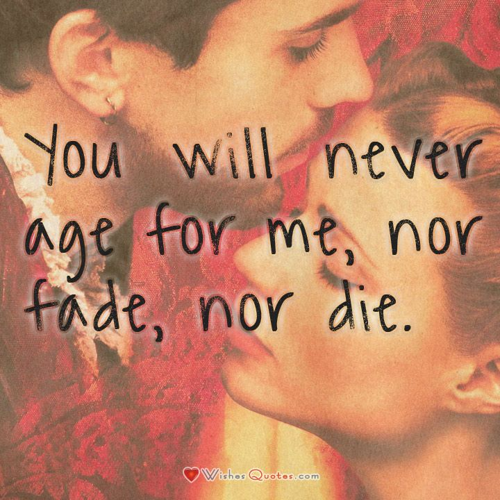 Cool Romantic Love: Best 25+ Romantic Movie Quotes Ideas On Pinterest