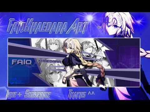 Make a Simple Anime Cover Photos In Photoshop CS6 #5 - (More Info on: http://LIFEWAYSVILLAGE.COM/videos/make-a-simple-anime-cover-photos-in-photoshop-cs6-5/)