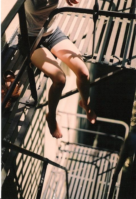 hang out.: Fire Escapes, Picture, Life, Inspiration, Art, Summer, Things, Light, Photography