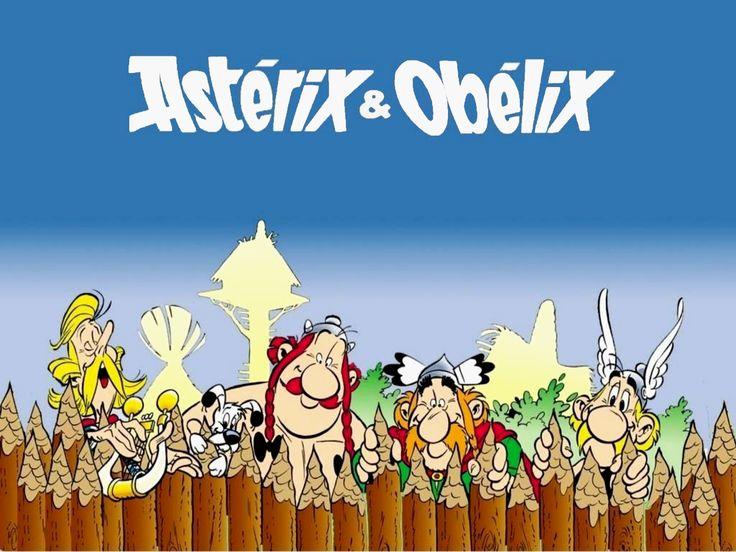 Tapety_-_Asterix_a_Obelix_4.jpg (1600×1200)